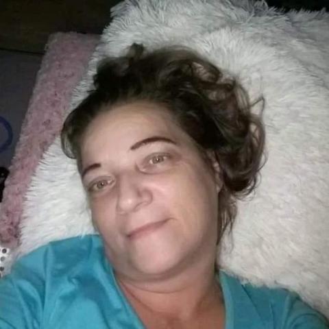 Judit, 54 éves társkereső nő - Emőd