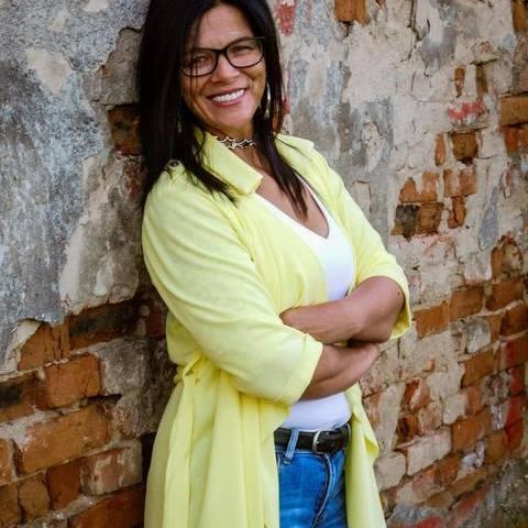 Ildikó, 47 éves társkereső nő - Püspökladány