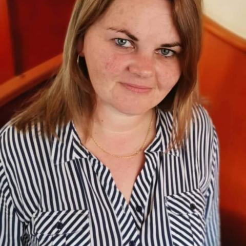 Andi, 43 éves társkereső nő - Zalaegerszeg