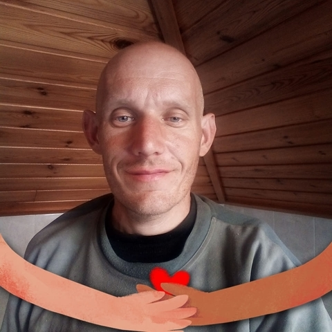 Zoltan, 38 éves társkereső férfi - Szarvas