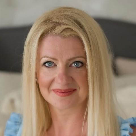Viola, 44 éves társkereső nő - Székesfehérvár