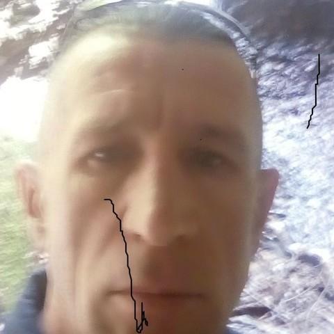 Jakab, 50 éves társkereső férfi - Isaszeg