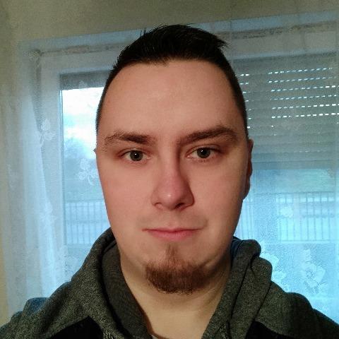 István, 29 éves társkereső férfi - Nagykálló