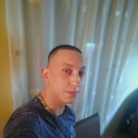 Sanyika, 31 éves társkereső férfi - Berettyóújfalu