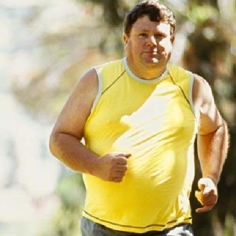 István, 48 éves társkereső férfi - Dunaújváros