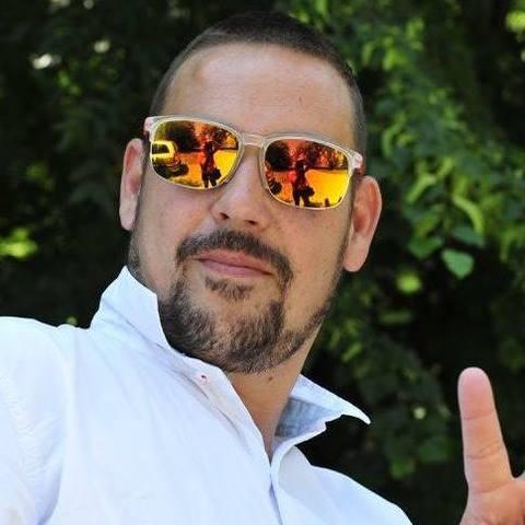 Csaba, 39 éves társkereső férfi - Szolnok