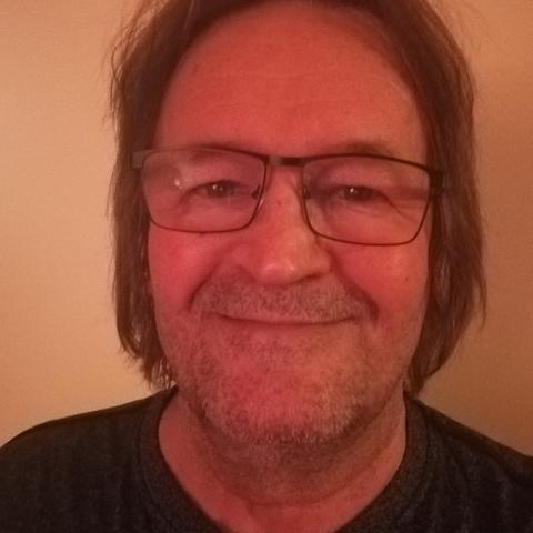 Béla, 71 éves társkereső férfi - Szeged