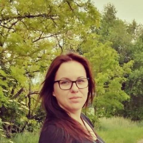 Kriszti, 25 éves társkereső nő - Székesfehérvár