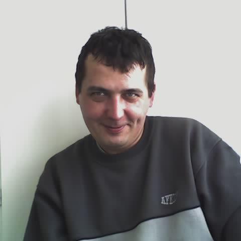 Zoli, 48 éves társkereső férfi - Békéscsaba