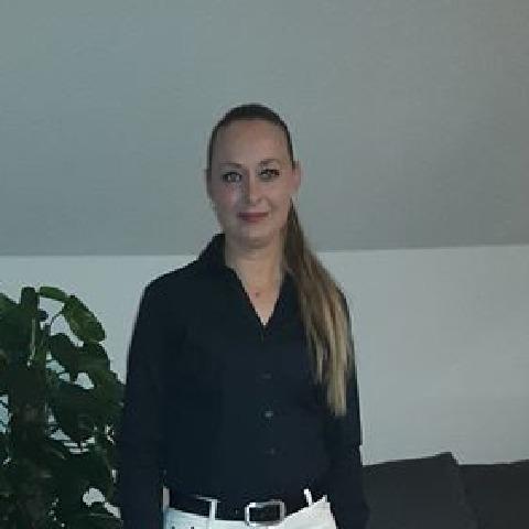 Judit, 37 éves társkereső nő - Biberach