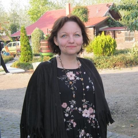 Virág, 51 éves társkereső nő - Szeged
