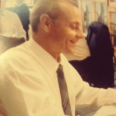 Lajos, 49 éves társkereső férfi - Szekszárd