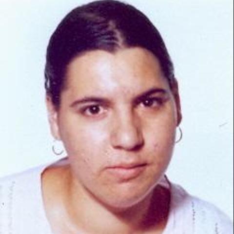Mária, 40 éves társkereső nő - Salgótarján