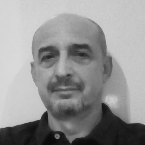 Laci, 53 éves társkereső férfi - Mosonmagyaróvár