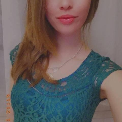 Beáta, 22 éves társkereső nő - Hajdúszoboszló