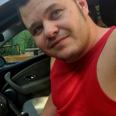 Gyula, 33 éves társkereső férfi - Vác