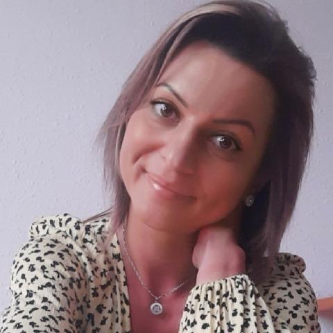 Veronika, 32 éves társkereső nő - Budapest