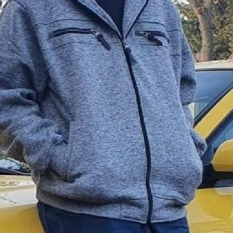 Janos, 30 éves társkereső férfi - Jászberény