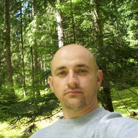 Csaba, 37 éves társkereső férfi - Sepsiszentgyorgy