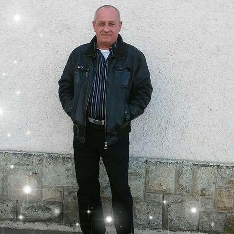 Lajos, 59 éves társkereső férfi - Encs