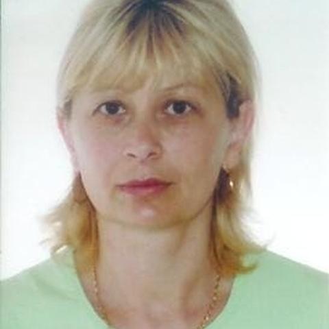Zsoltne, 59 éves társkereső nő - Dunaújváros
