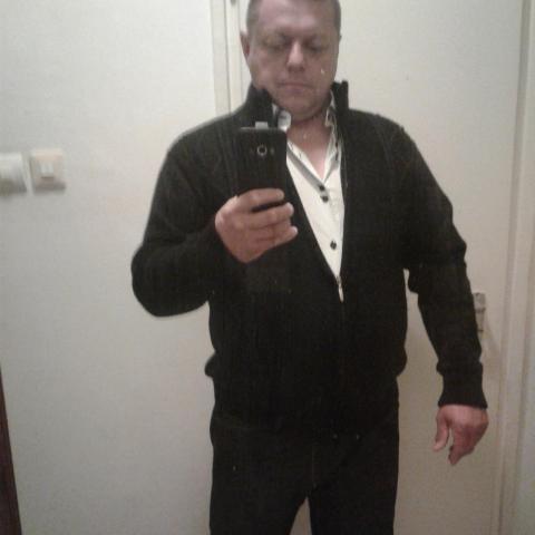 Tóni, 45 éves társkereső férfi - Bonyhád