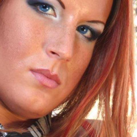 Éva, 37 éves társkereső nő - Békéscsaba