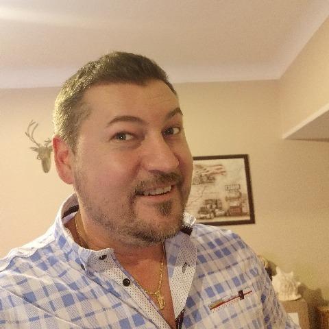 József, 39 éves társkereső férfi - Eger