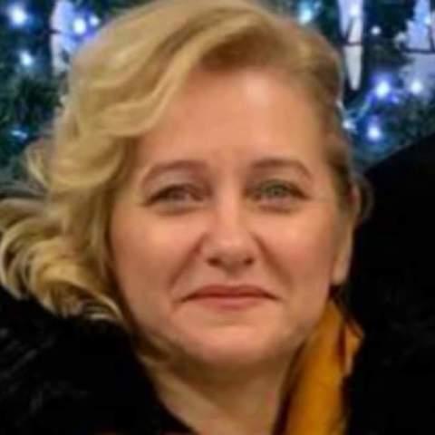 Ibolya, 49 éves társkereső nő - Nyáregyháza