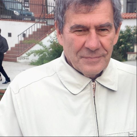 Imi, 64 éves társkereső férfi - Szentendre
