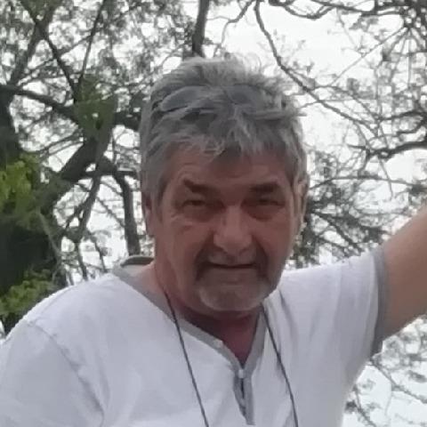 Imre, 62 éves társkereső férfi - Debrecen