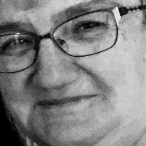Éva, 56 éves társkereső nő - Dunaújváros
