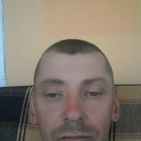 Istvan, 45 éves társkereső férfi - Orosháza