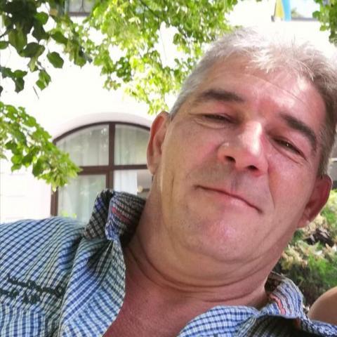 Ferenc, 47 éves társkereső férfi - Nyíregyháza