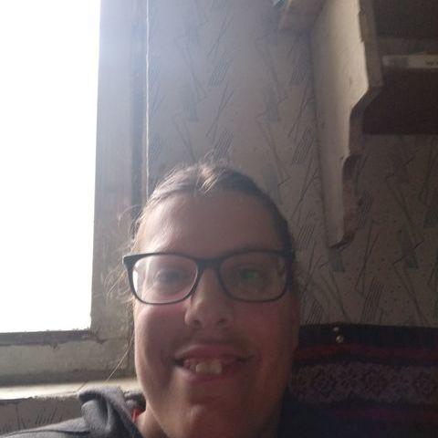 Orsi, 32 éves társkereső nő - Sonkád