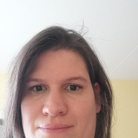 Szilvi, 39 éves társkereső nő - Debrecen
