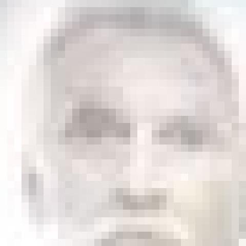 Jenő, 67 éves társkereső férfi - Gyula