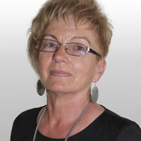 Margit, 64 éves társkereső nő - Debrecen