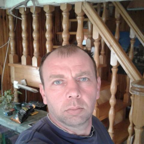 Jani, 44 éves társkereső férfi - Dunaföldvár