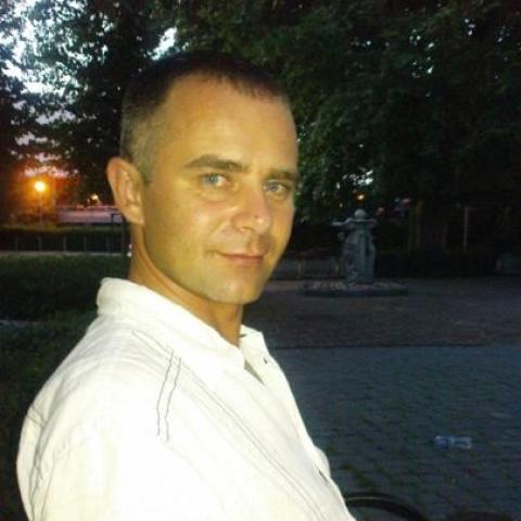 János, 47 éves társkereső férfi - Hatvan