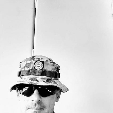 Zoltán, 43 éves társkereső férfi - Apc, Heves, Hungary