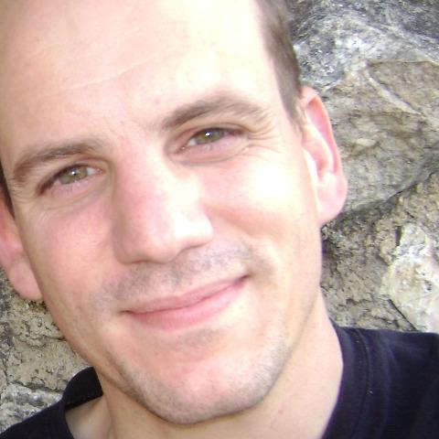 Péter, 38 éves társkereső férfi - Felsőörs