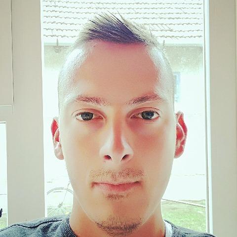 Zoltán, 26 éves társkereső férfi - Ópályi