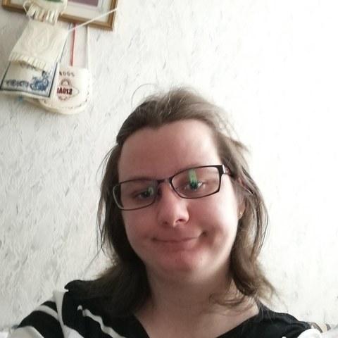 Bea, 31 éves társkereső nő - Debrecen