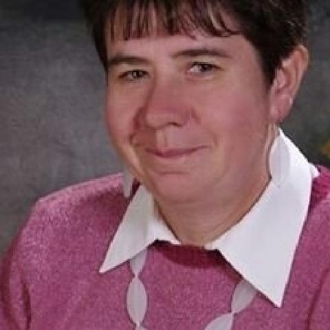 Katalin, 53 éves társkereső nő - Alsószentiván