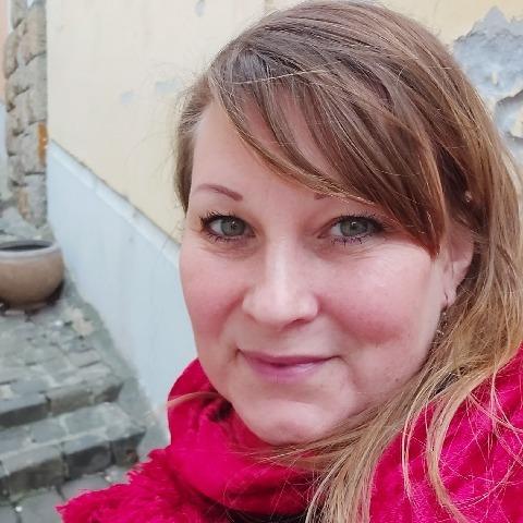 Zsuzsi, 42 éves társkereső nő - Miskolc