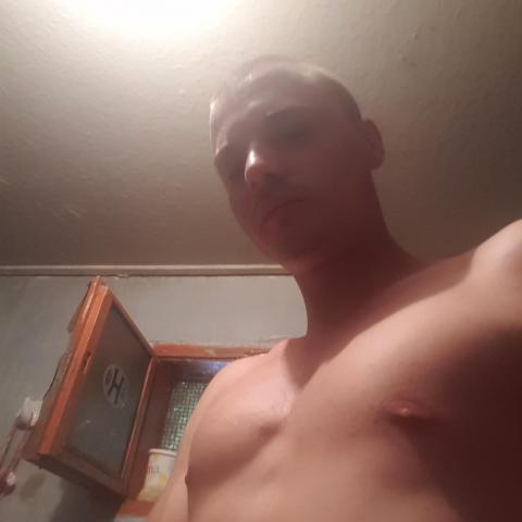 Gabor, 24 éves társkereső férfi - Battonya
