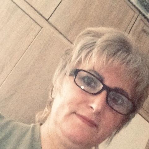 Klàra, 50 éves társkereső nő - Monor