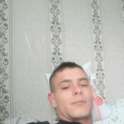 Zsolt, 26 éves társkereső férfi - Kemecse