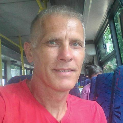 Sándor, 55 éves társkereső férfi - Kazincbarcika